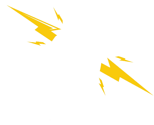Eletricista Lisboa - Serviço de Eletricista 24 Horas Lisboa
